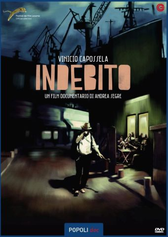 Indebito, Documentario, Italia