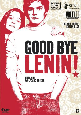 Good Bye, Lenin! , Commedia, Germania