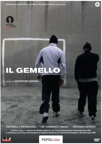 Il gemello, Documentario, Italia