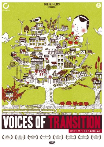 Voices of transition, Documentario, Germania