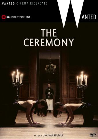 The Ceremony, Documentario, Francia