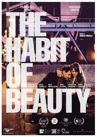 The Habit of Beauty , Drammatico, Italia, Gran Bretagna