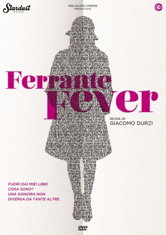 Ferrante Fever , Documentario, Italia