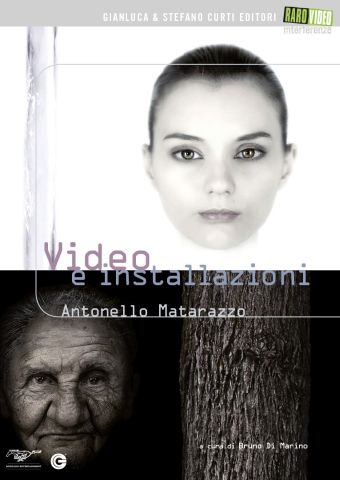 Video e Installazioni - Antonello Matarazzo, Documentario, Italia
