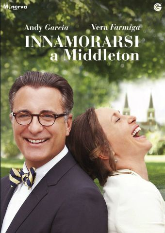 Innamorarsi a Middleton, Commedia, Romantico, Usa