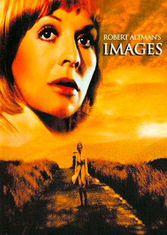 Images, Thriller, Horror, Gran Bretagna, Irlanda, Usa