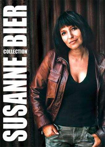 Susanne Bier Collection, Drammatico, Commedia, Danimarca