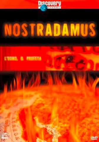 Nostradamus, Documentario