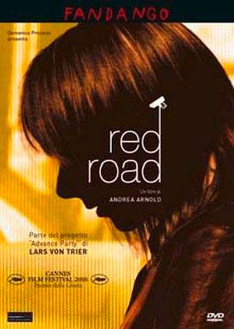 Red road, Drammatico, Danimarca