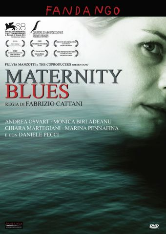Maternity Blues, Drammatico, Italia